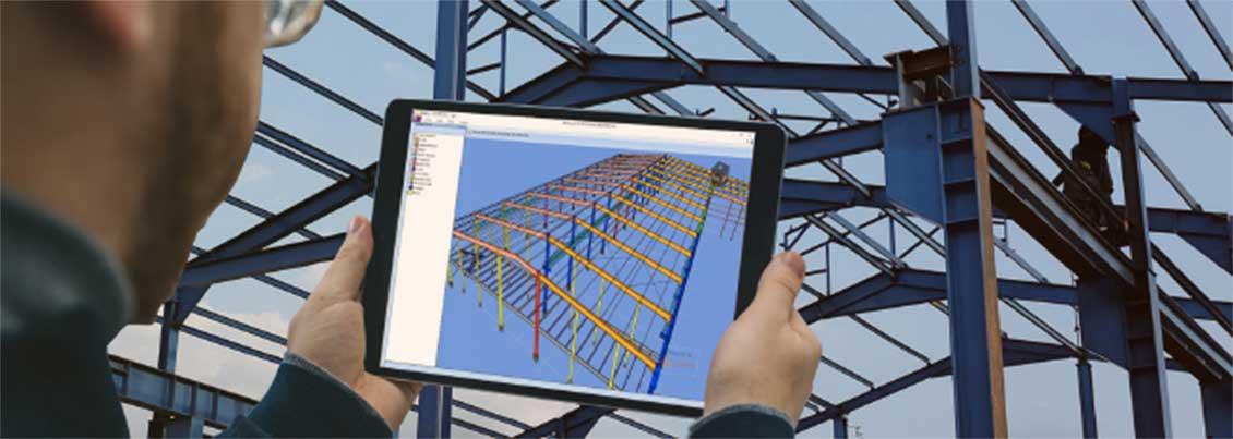 Planificación de Producción en Construcciones Metálicas