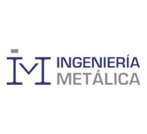 ing-metalica