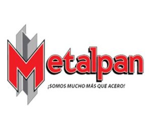 metalpan