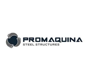promaquina