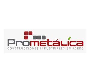 prometalica